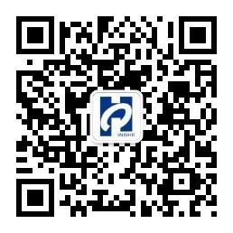 钱柜777官网律师事务微信