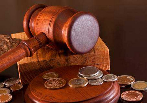 哪些情形法律准予离婚